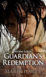 Guardian's Redemption