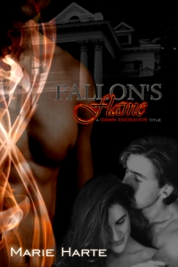 Fallons Flame