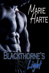 BlackthornesLight