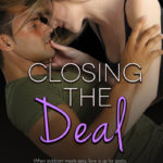 Closing the Deal by Marie Harte