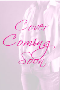 Cover Coming Soon 1