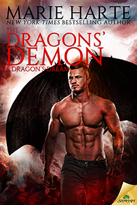 Dragons' Demon
