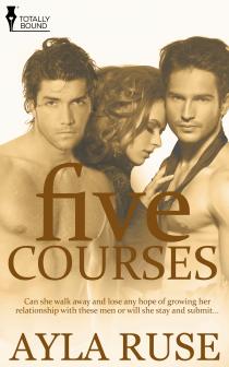 Five Courses