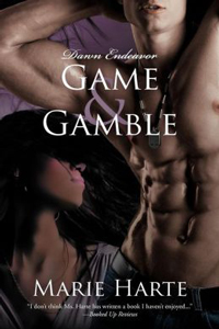 Dawn Endeavor: Game & Gamble