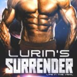Lurin's Surrender by Marie Harte