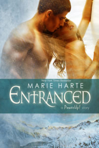 Entranced by Marie Harte