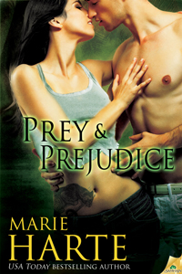 Prey and Prejudice