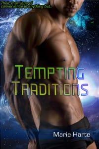TemptingTraditions