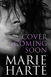 cover-coming-soon-v3